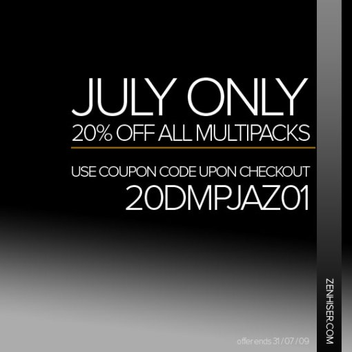 20%-Off-Multipacks