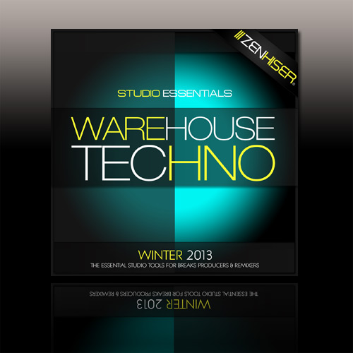 Studio-Essentials---Warehouse-Techno