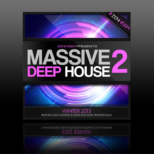Massive-Deep-House-2